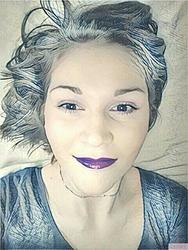Profilový obrázek Asynja