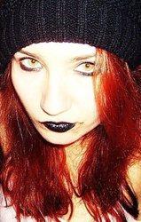 Profilový obrázek ATEVY