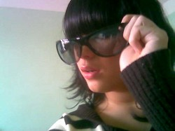 Profilový obrázek attashe