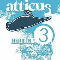 Profilový obrázek Atticus Macbeth
