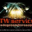 Profilový obrázek ATW service - Váš zvuk