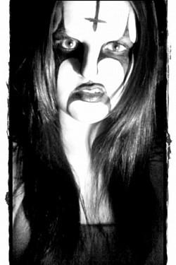 Profilový obrázek autumn_666