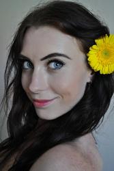 Profilový obrázek Angelique