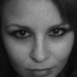 Profilový obrázek Avocmada