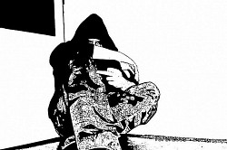 Profilový obrázek Awake