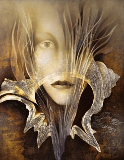 Profilový obrázek Ay'Le