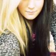 Profilový obrázek Aynie Bulbasaura:)