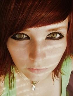 Profilový obrázek Aywo