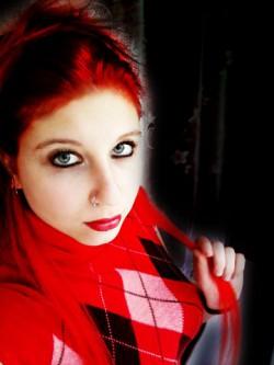 Profilový obrázek AzrAeL_666