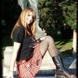 Profilový obrázek A.Zuz!k