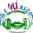 Profilový obrázek smile4urecords