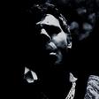 Profilový obrázek DAXYN