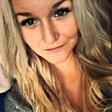 Profilový obrázek Adrianka Sirná