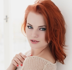 Profilový obrázek Kamila Hübsch