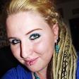 Profilový obrázek Lixicek