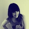 Profilový obrázek Molli1
