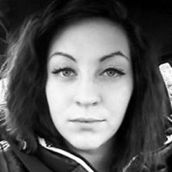Profilový obrázek Adélka Lucáková