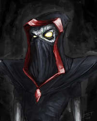 Profilový obrázek darkshit