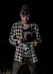 Profilový obrázek Viktor Holomek