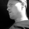 Profilový obrázek chazzikk
