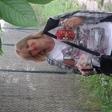 Profilový obrázek Eva Frolková Rozprýmová