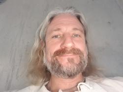 Profilový obrázek Radek Antonín Shejbal