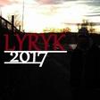 Profilový obrázek Lyryk
