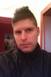 Profilový obrázek Santer