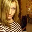 Profilový obrázek ̀ B00By ♥ Dreamistka ♥  ^^
