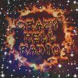 Profilový obrázek CrazyHellRadio