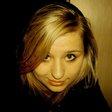 Profilový obrázek lenka93