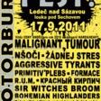 Profilový obrázek notorburgfest