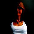 Profilový obrázek Majka Kubíková