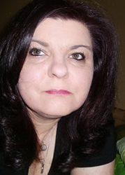 Profilový obrázek Jitka Urbankova