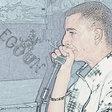 Profilový obrázek drum's egoun