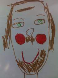 Profilový obrázek Karel Fišer