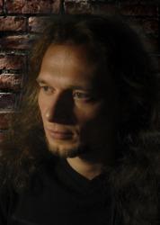 Profilový obrázek Míra Sýkora