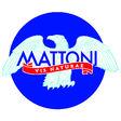 Profilový obrázek mattonisprichuticitronu