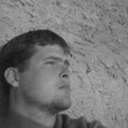 Profilový obrázek Adam Fišer