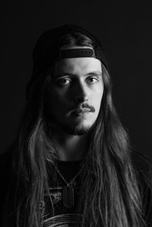 Profilový obrázek KKKryštof Eichler