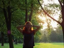 Profilový obrázek Annette