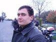 Profilový obrázek Jan Jenda Vlášek