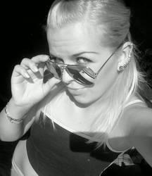 Profilový obrázek malutka22