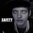 Profilový obrázek Safety
