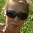 Profilový obrázek teranova