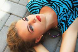 Profilový obrázek Maki