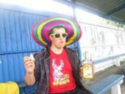 Profilový obrázek Libor Vávra
