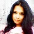Profilový obrázek tynuse16