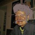 Profilový obrázek Pavel Pekár