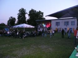 Profilový obrázek krakfest